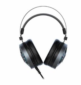 rapoo-vh510-gaming-headset-3