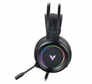 repo-vh500-gaming-headset-2