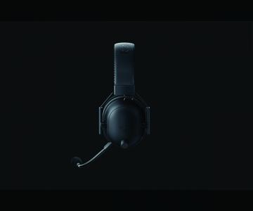 هدست گیمینگ ریزر مدل Black Shark V2 pro