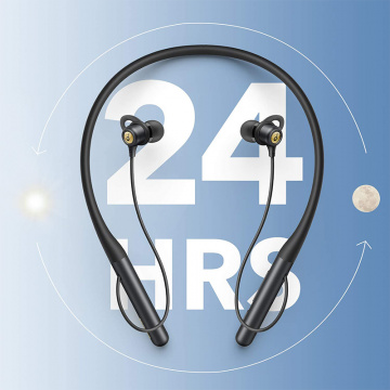 هدفون بلوتوثی انکر مدل SoundCore Life U2 A3212